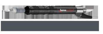 bonescalpel-wond
