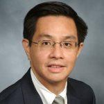 Abraham Houng