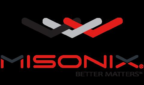 Misonix
