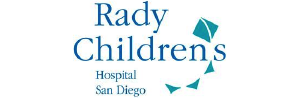 rady_childrens_hospital