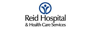 reid_hospital (1)