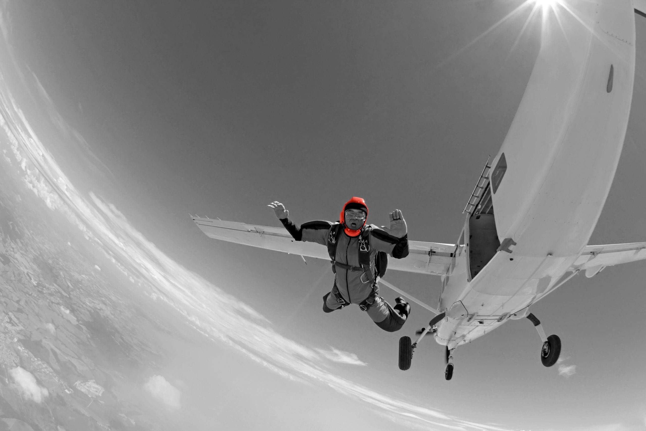 skydive-scaled
