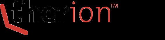 TheraSkin logo